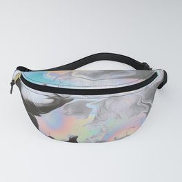 THE DREAM SYNOPSIS Fanny Pack