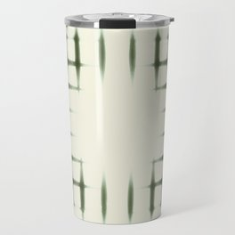 Entrapment Travel Mug