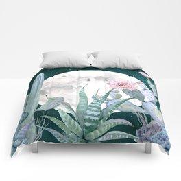 Desert Nights by Nature Magick Comforters