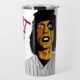 Furies Travel Mug