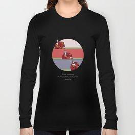 Totti Long Sleeve T-shirt