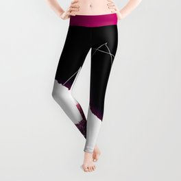 Mountain Ride Leggings