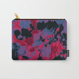 Malice Carry-All Pouch