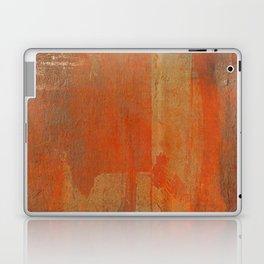 Ricordi dell'Infanzia: La Luce dell'Aurora Laptop & iPad Skin