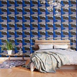 bournemouth 3 Wallpaper
