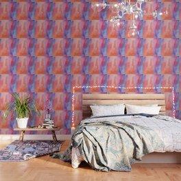 Abstract No. 343 Wallpaper