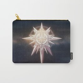 Vesperia Carry-All Pouch