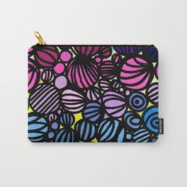 LITTLE LANTERNS Carry-All Pouch