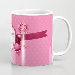 French delights Coffee Mug