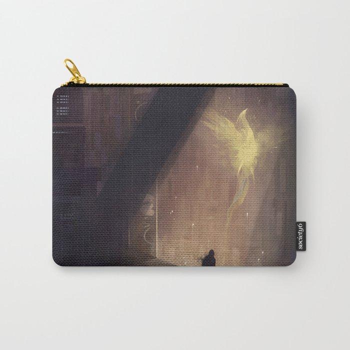 Phoenix Ascend Carry-All Pouch