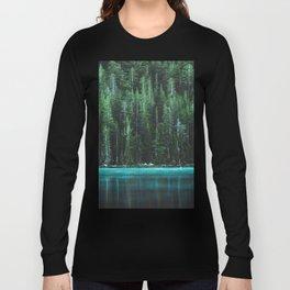Forest 3 Long Sleeve T-shirt
