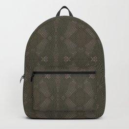 SECOND SNAKE Backpack
