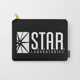 star lab Carry-All Pouch