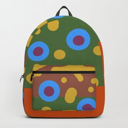 Brook Trout Backpack