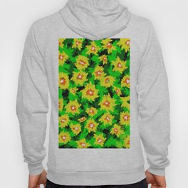 Colorful Matisse. Colorful roses. Colourful roses images. Colourpop. Flowers. Hoody