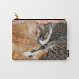 Nap Buddies Carry-All Pouch