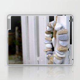 spring_4 Laptop & iPad Skin