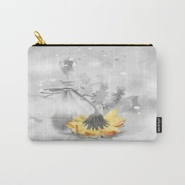 Duft der Blume Carry-All Pouch