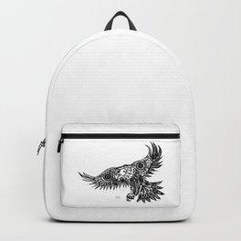 Legal Eagle Backpack