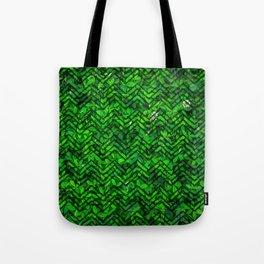 Don't leaf me Tote Bag