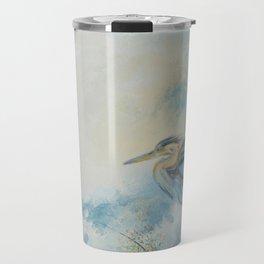 Shore Bird 8664 Travel Mug