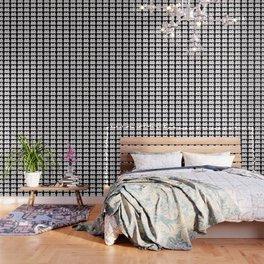 cats 155 Wallpaper