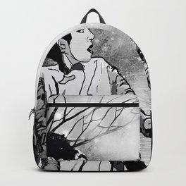 FRANKENSTEIN Backpack