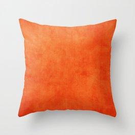A Chérissent Halloween - Home Decor Throw Pillow