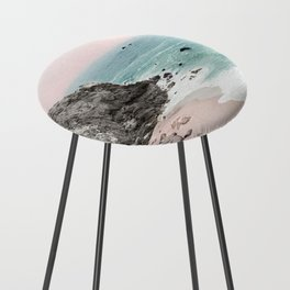 Coast 5 Counter Stool