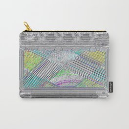 Field of View Carry-All Pouch