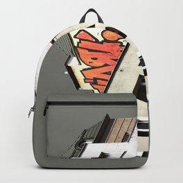 URBAN-1-SURREAL Backpack