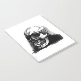 Yorick Notebook