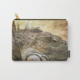 Leguan Carry-All Pouch