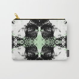 Immortal Carry-All Pouch