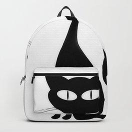 Kitten II Backpack