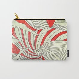 OTOÑO 16 Carry-All Pouch