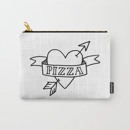 That's Amore Carry-All Pouch
