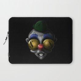 CA$H CLOWN Laptop Sleeve