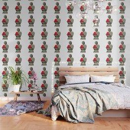 Jelly Addict Wallpaper