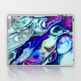 Lethal Dose Laptop & iPad Skin