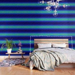 Glitter Star Dust G247 Wallpaper