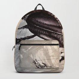 vermin Backpack