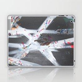A Modern Mess Laptop & iPad Skin