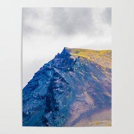 Dreamscape I Poster