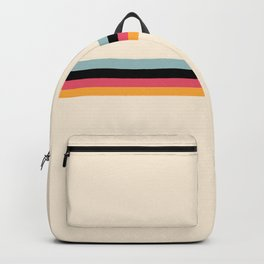 Ishtar Backpack
