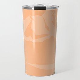 BESØGENDE Travel Mug