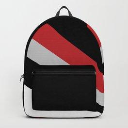 Vanishing Point Backpack