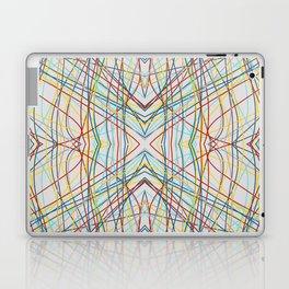 Funayurei Laptop & iPad Skin