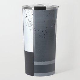 Perfectionist Travel Mug