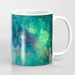 σ Lyncis Coffee Mug